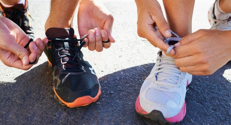 convert-men-s-shoe-sizes-women-s