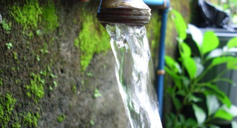 convert-psi-water-pressure-gallons-per-minute