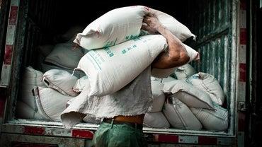 How Do You Convert All-Purpose Flour to Bread Flour?