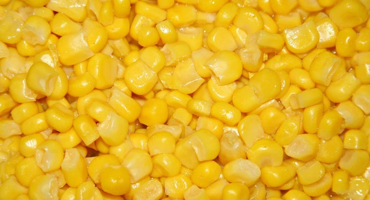 cook-canned-corn