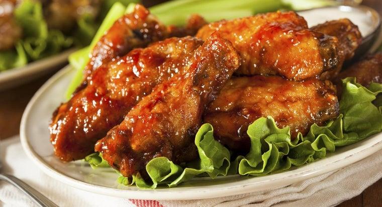 cook-chicken-wings-crock-pot