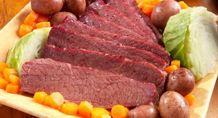 cook-corned-beef