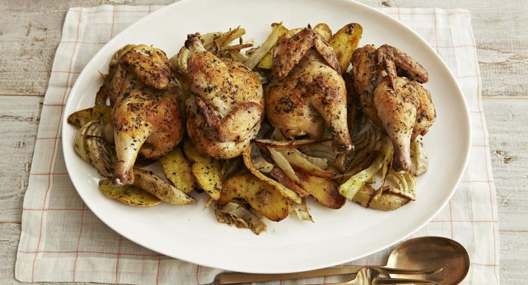 cook-cornish-hens