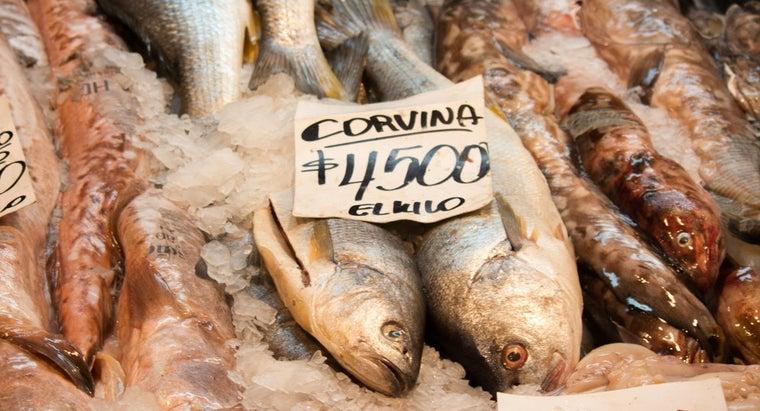 cook-corvina-fish
