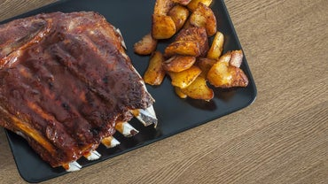 How Do You Cook Country-Style Ribs in the Oven?
