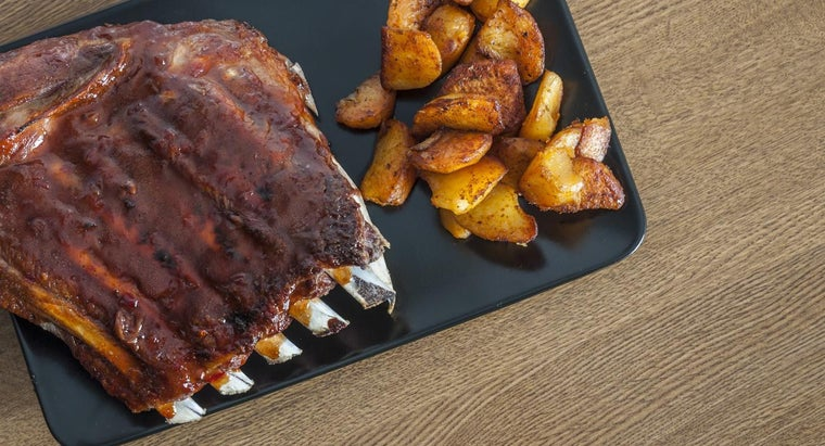 cook-country-style-ribs-oven