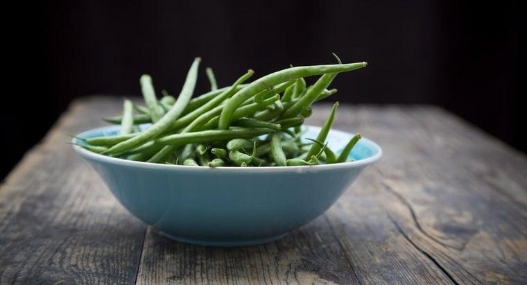 cook-fresh-green-beans