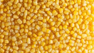 How Do You Cook Frozen Corn?