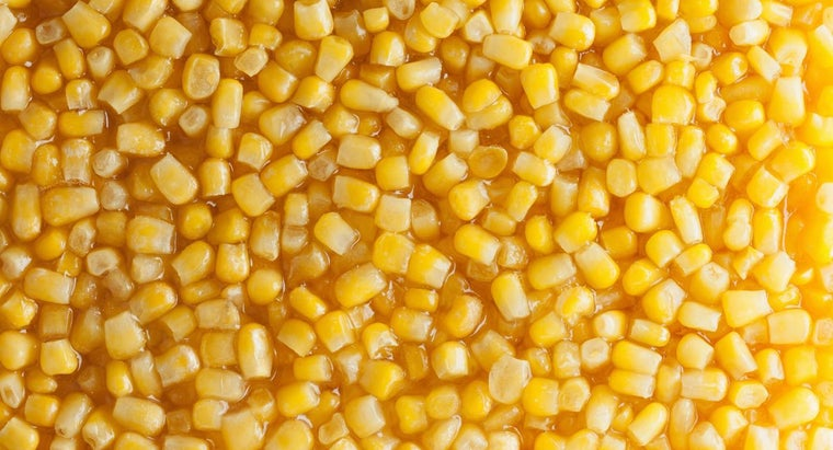 cook-frozen-corn