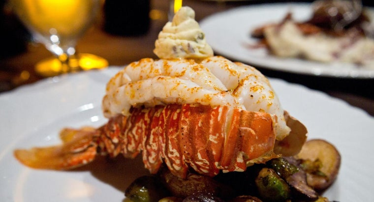 cook-frozen-lobster-tails