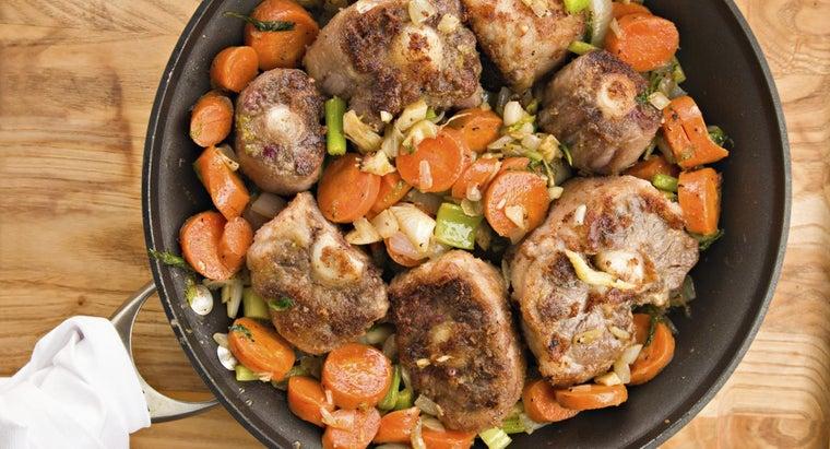 cook-oxtails-crock-pot