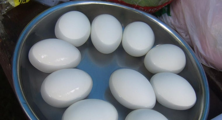 cook-perfect-hard-boiled-egg