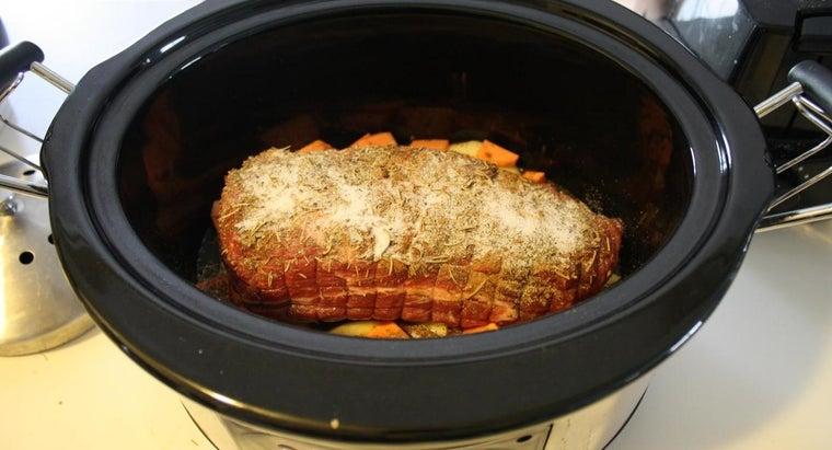 cook-pork-roast-crock-pot