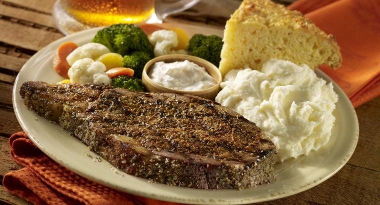 cook-prime-rib-roast