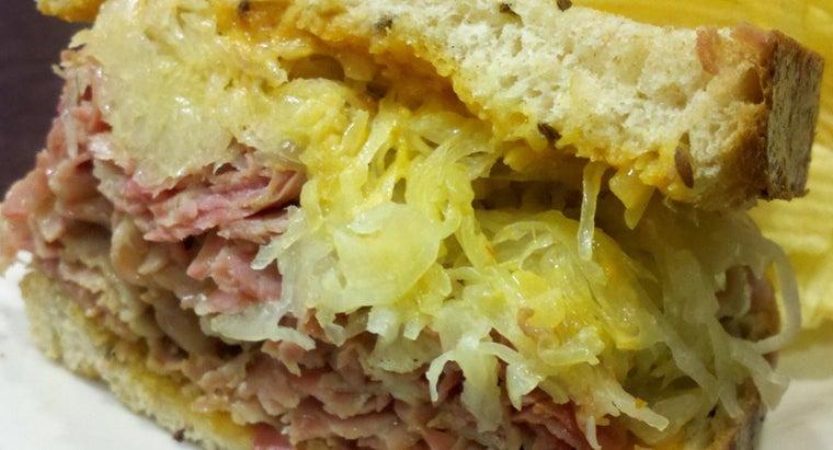 cook-sauerkraut