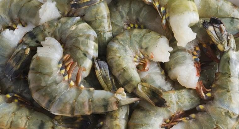 cook-tiger-prawns