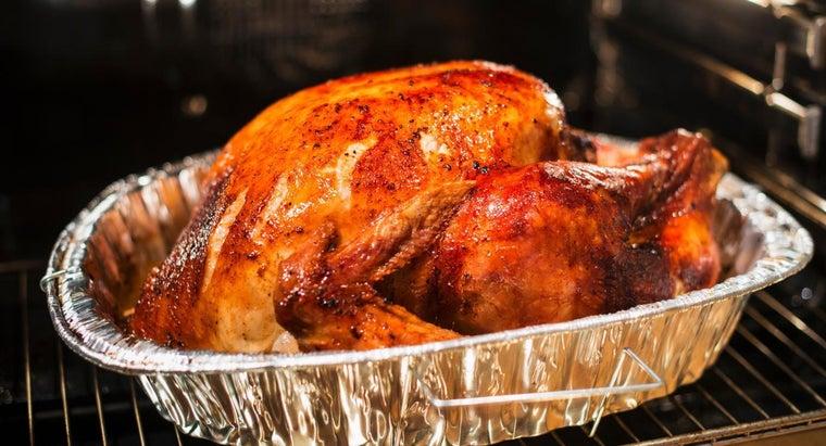 cook-turkey-roaster-oven