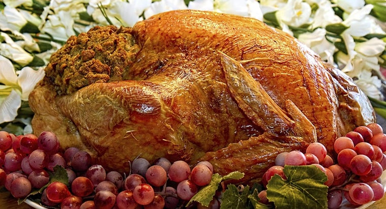 cook-turkey-using-safeway-s-recipe