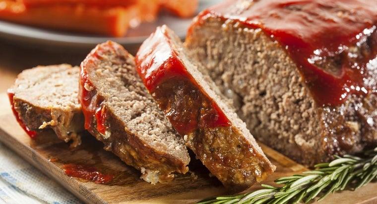 cooking-time-meatloaf