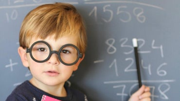 What Are Some Cool Math Games for Kids?