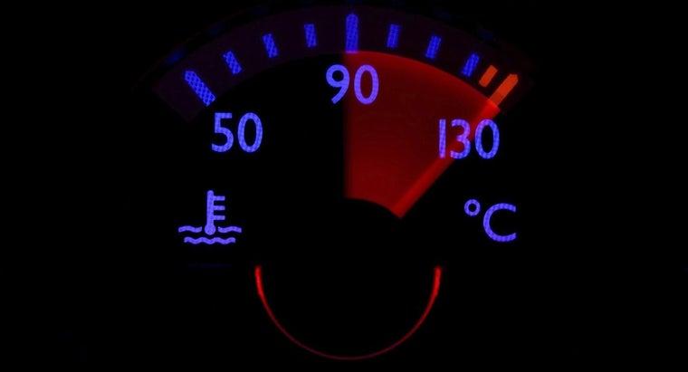 mean-coolant-leaks-car-overheats