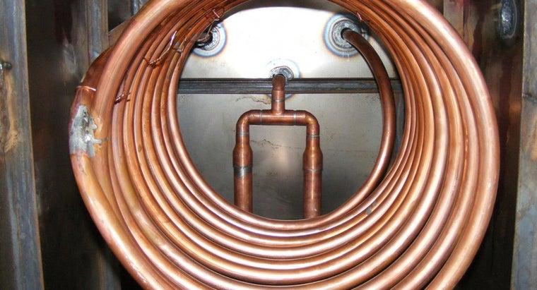 copper-good-conductor-heat