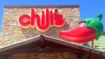 What Are Some Copycat Recipes for Chili's Restaurants?