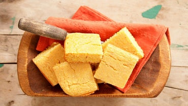 Does Cornbread Have to Be Refrigerated?