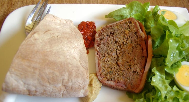 correct-cooking-temperature-meatloaf