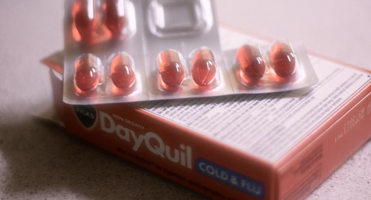 correct-dayquil-dosage