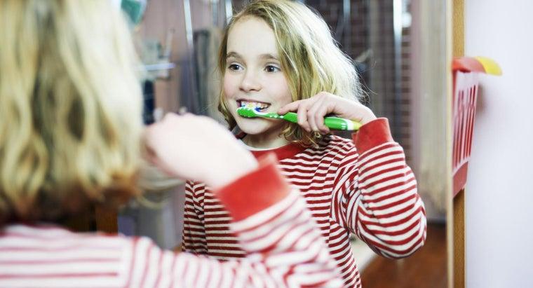 correct-way-brush-teeth