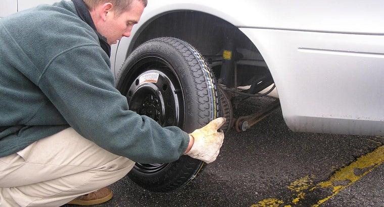 correct-way-rotate-tires