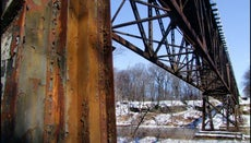 What Is Corrosion?