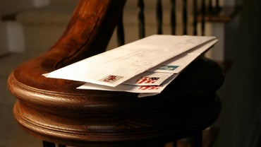 What Is the Cost of a First-Class Postage Stamp in the United States?