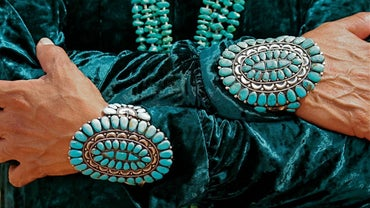 What Is the Cost of Turquoise Per Ounce?