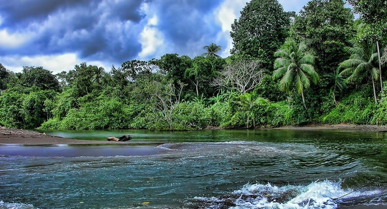 costa-rica-country