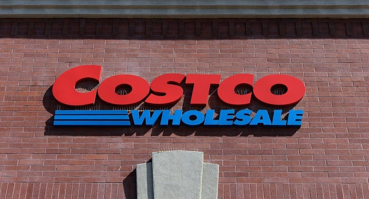 costco-accept-food-stamps