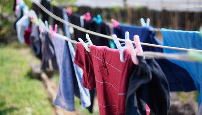Does Cotton Polyester Blend Shrink?