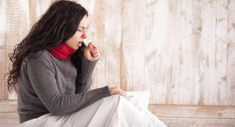 could-cause-persistent-cough