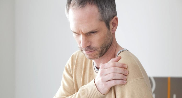 could-cause-sharp-pains-left-shoulder