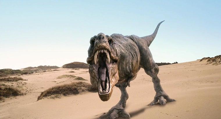 could-outrun-tyrannosaurus-rex