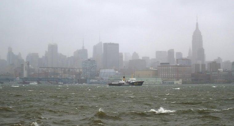 could-tsunami-hit-new-york