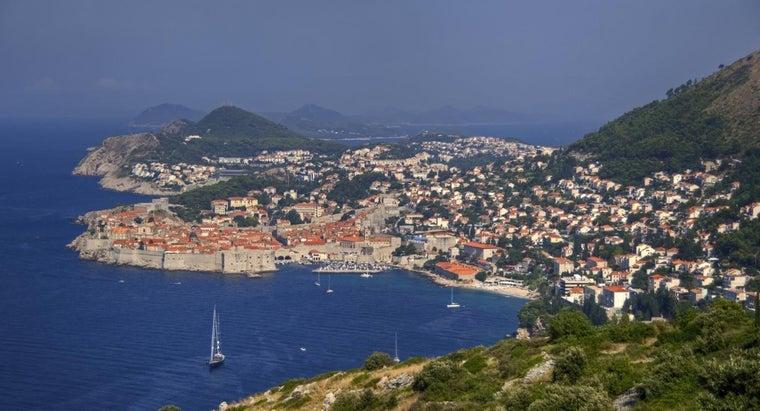 countries-border-adriatic-sea