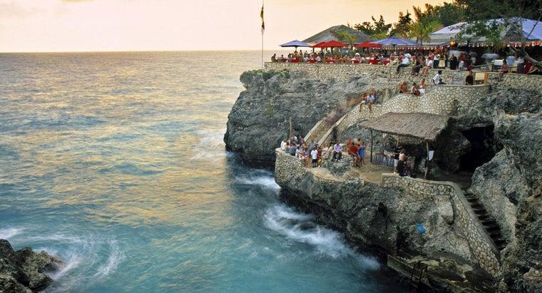 countries-border-jamaica