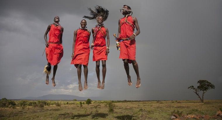 countries-border-kenya