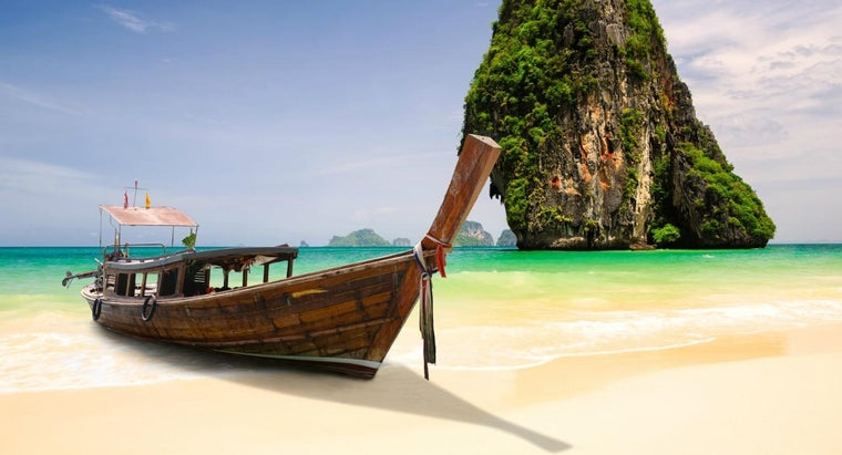 countries-border-thailand