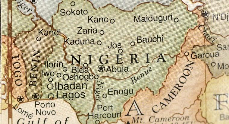 countries-nigeria-s-allies