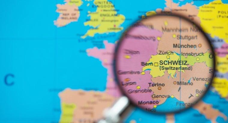 countries-surround-switzerland
