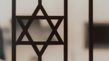 What Countries Were Affected by the Holocaust?