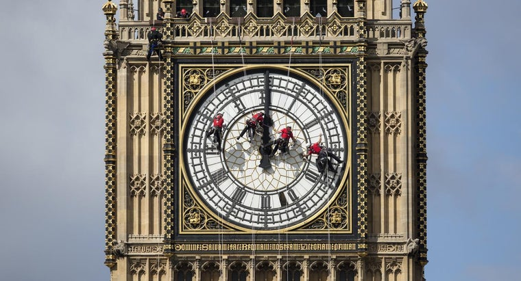 country-big-ben-located